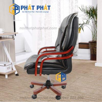 Mua bàn ghế văn phòng tại Nội thất Phát Phát