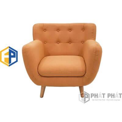 Sofa Đơn SFN01