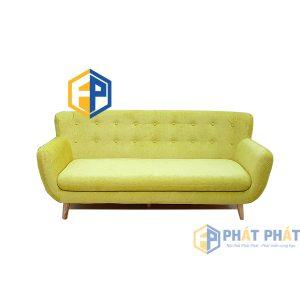 Sofa Văng Nỉ SFV12