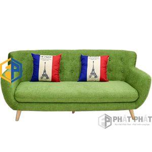 Sofa Văng Nỉ SFV03