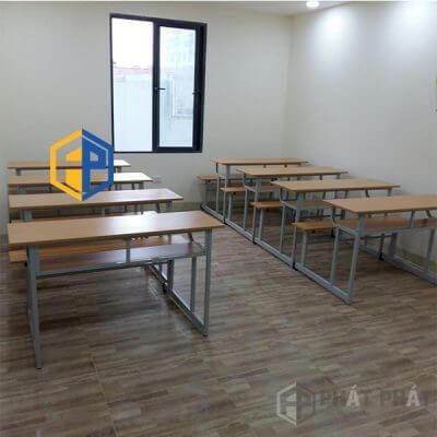 Bàn học sinh BHS01