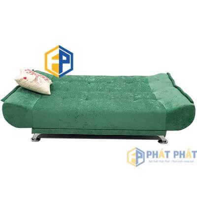 Sofa giường SFG01