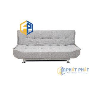 Sofa giường SFG03