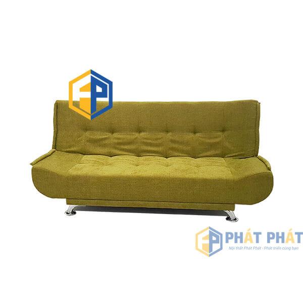 Sofa giường SFG02