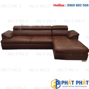 sofa-da-cao-cap-sfc11