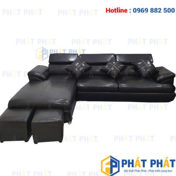 sofa-da-cao-cap-sfc12