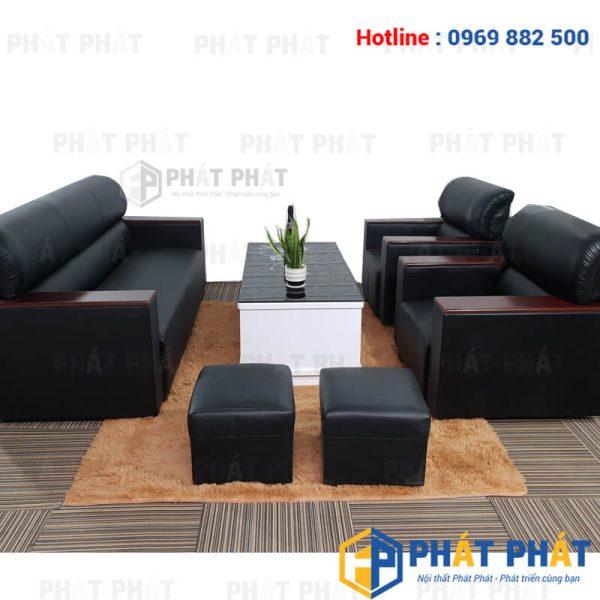 sofa nhat sfn01