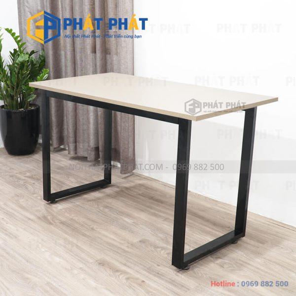 Vì sao cần lựa chọn địa chỉ bán bàn làm việc nhỏ đẹp chất lượng - 4