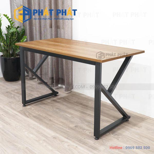 Tiêu chí hàng đầu để lựa chọn bàn làm việc đẹp cho văn phòng - 4