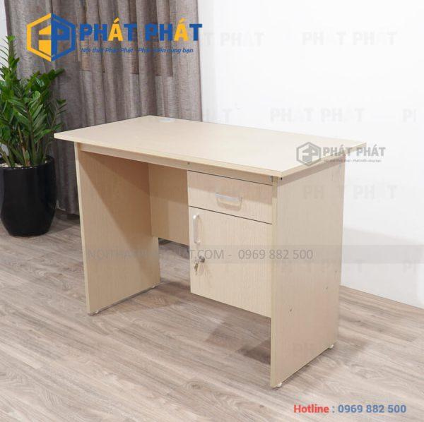 Tiêu chí hàng đầu để lựa chọn bàn làm việc đẹp cho văn phòng - 5