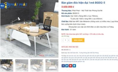 ban-lam-viec-26-400x245.jpg