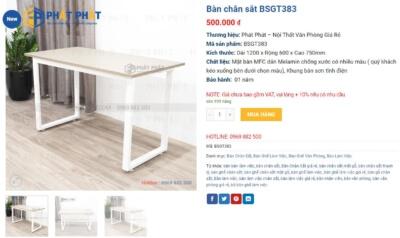 ban-lam-viec-3-400x238.jpg